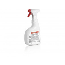 Incidin Foam sprej 750ml